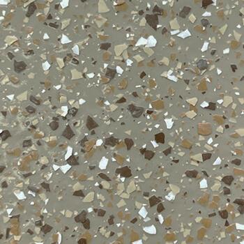 Granite Kaki