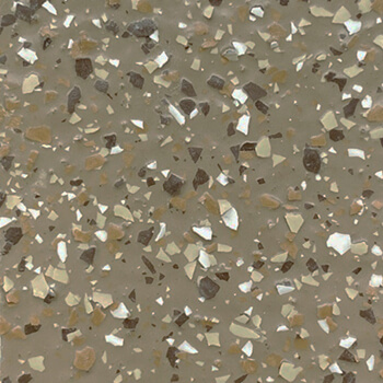 Granite Beige