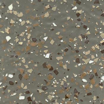 Granite Taupe