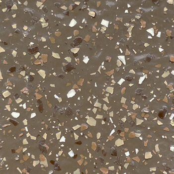 Granite Brun