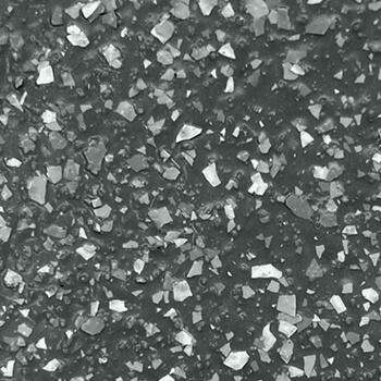 Granite Fusain