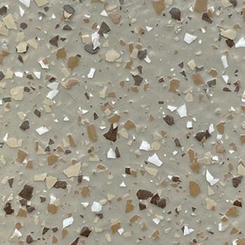 Granite Argile